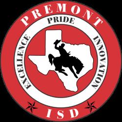 Premont ISD